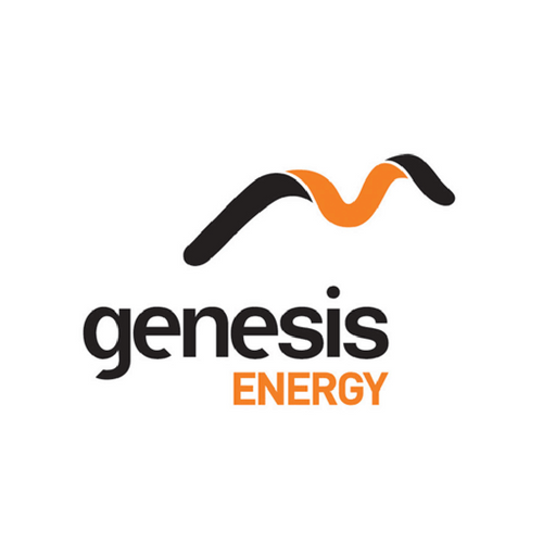 Copy of Genesis Energy