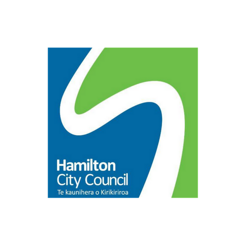 Copy of Hamilton City Council