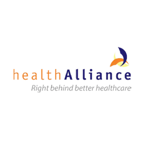 Copy of Health Alliance