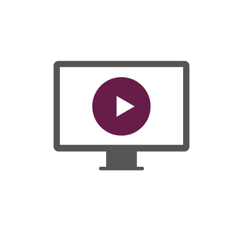 Cyma Videos | Webinars | Podcast | Slides