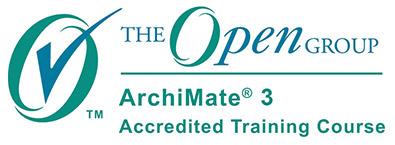 archimate-3-prod-logo.jpg