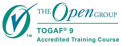 togaf-prod-logo.jpg