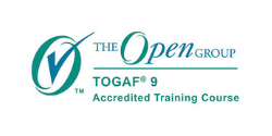 TOGAF_250x125.png