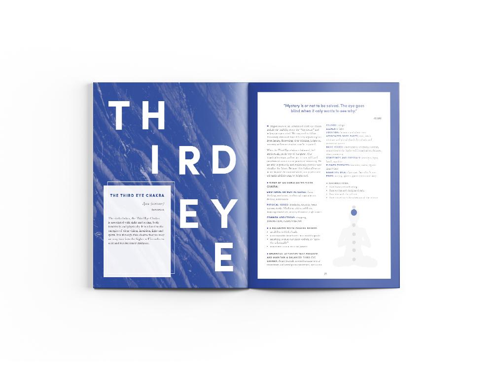 chakra-book-third-eye.jpg