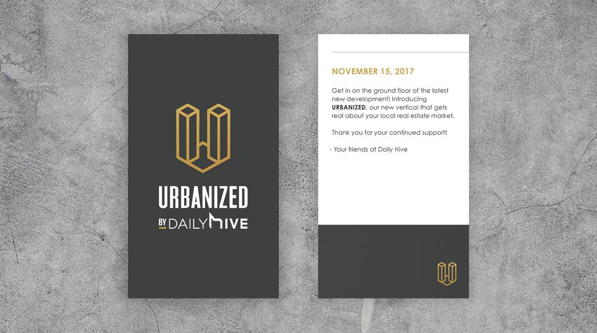 urbanized-biz-cards.jpg