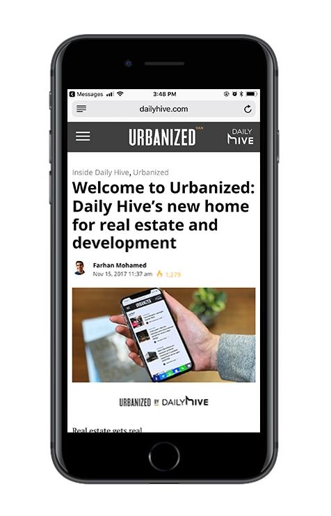 urbanized-branding-phone.jpg