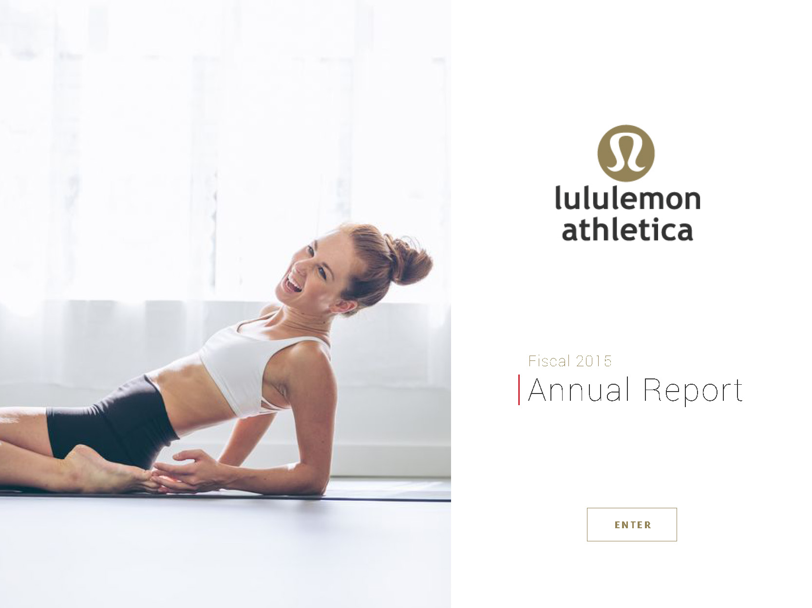 bt-lululemon-annual-report_Page_01.jpg