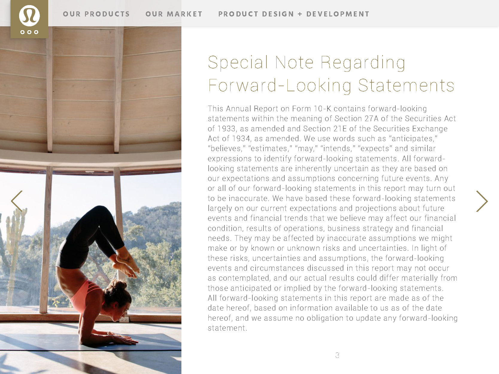 bt-lululemon-annual-report_Page_03.jpg