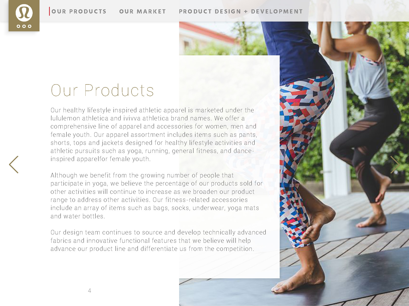 bt-lululemon-annual-report_Page_04.jpg