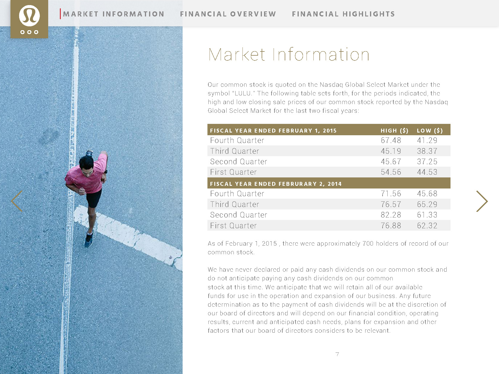 bt-lululemon-annual-report_Page_07.jpg