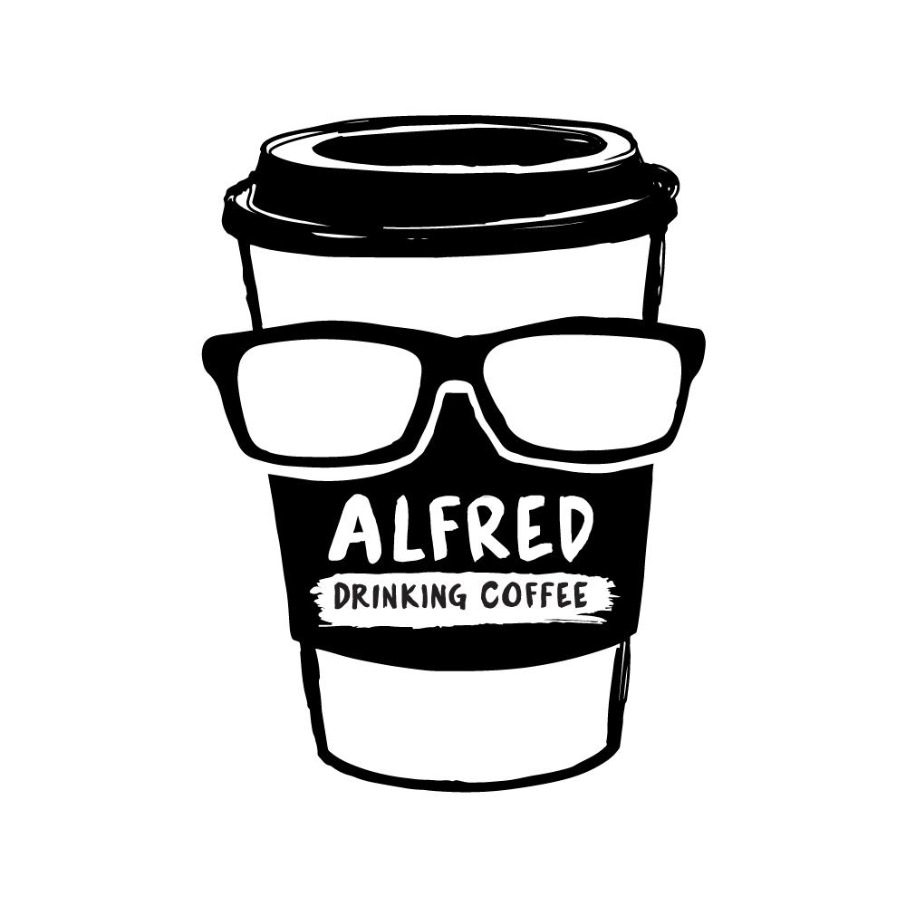 alfred-drinking-coffee-logo-wordmark-black.jpg