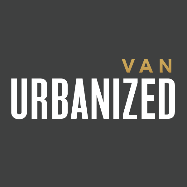 urbanized-wordmark.png