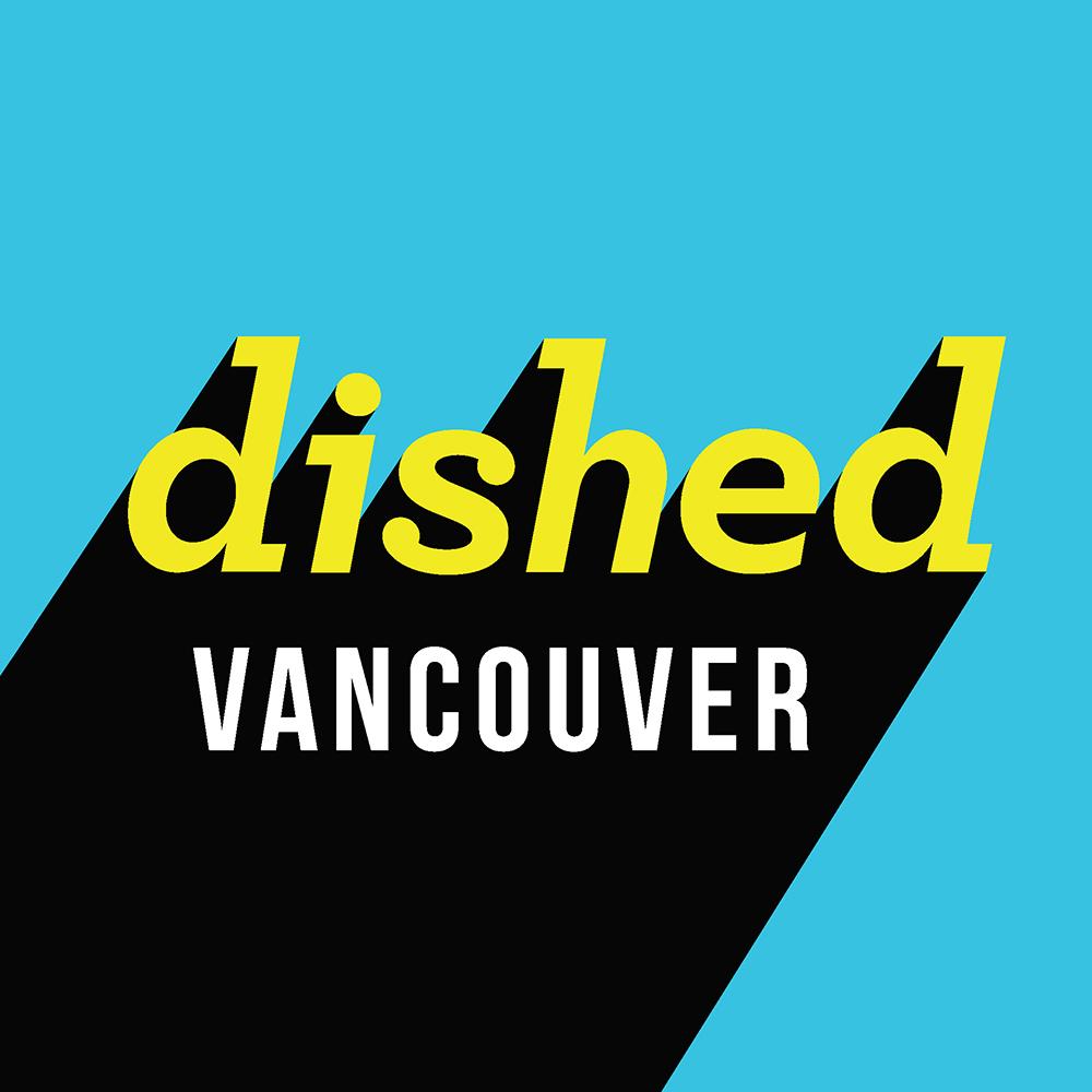 Dished Branding