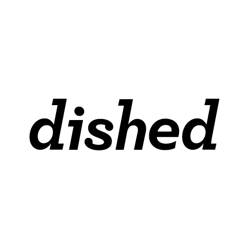 dished-bw.jpg