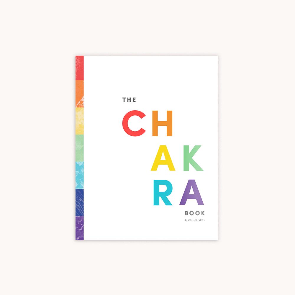 chakra-book-cover-v2.jpg