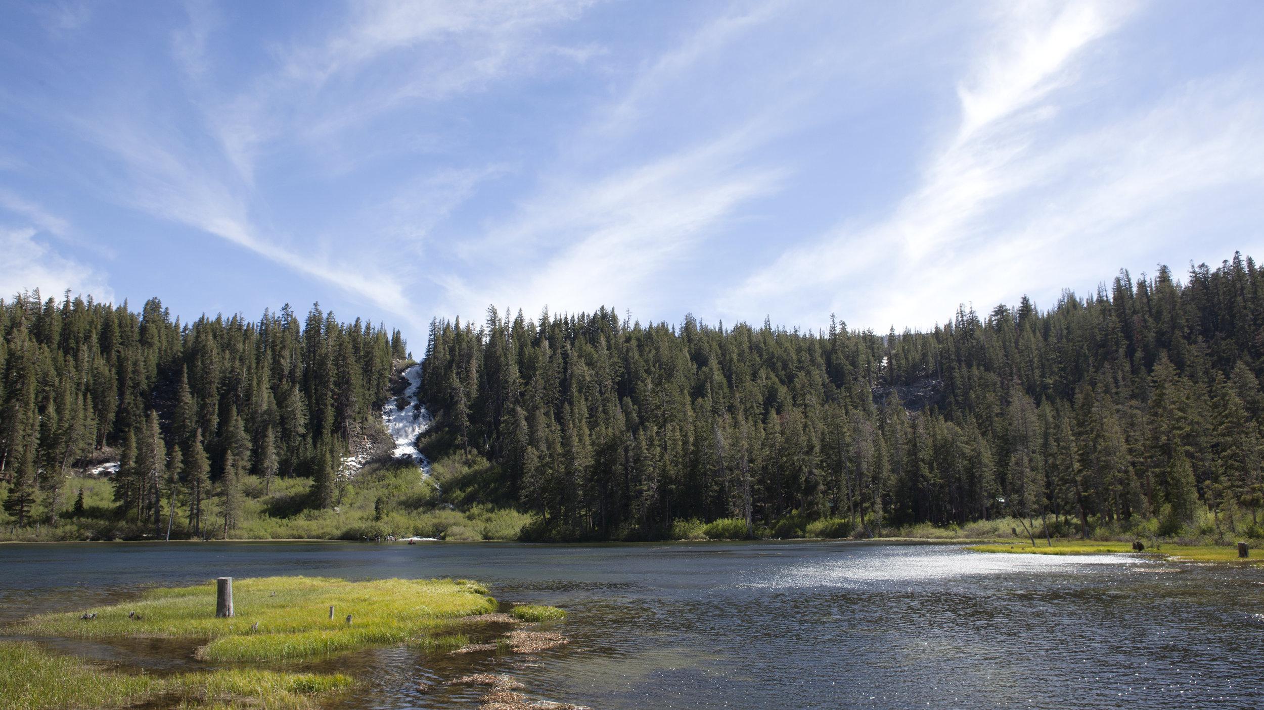 twin lakes 1.jpeg