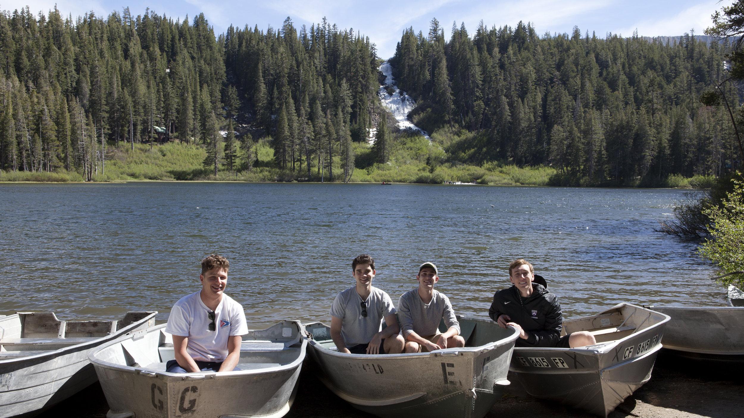 twin lakes 4.jpeg