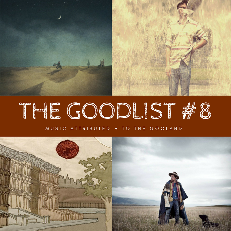 THE GOODLIST #3.png
