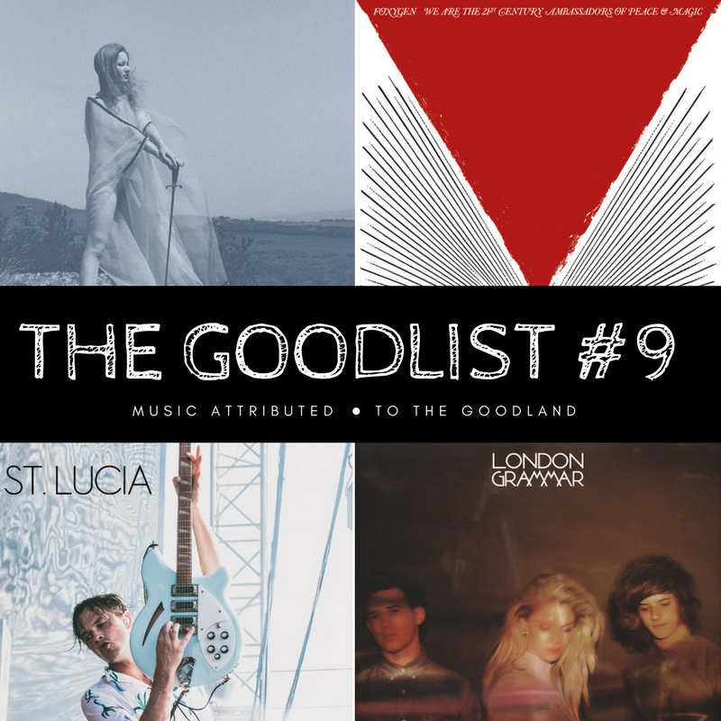 The Goodlist #9.jpg