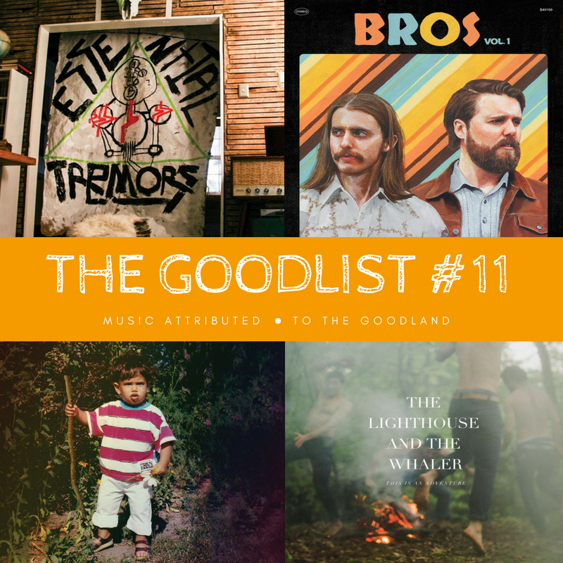 The Goodlist Template.jpg