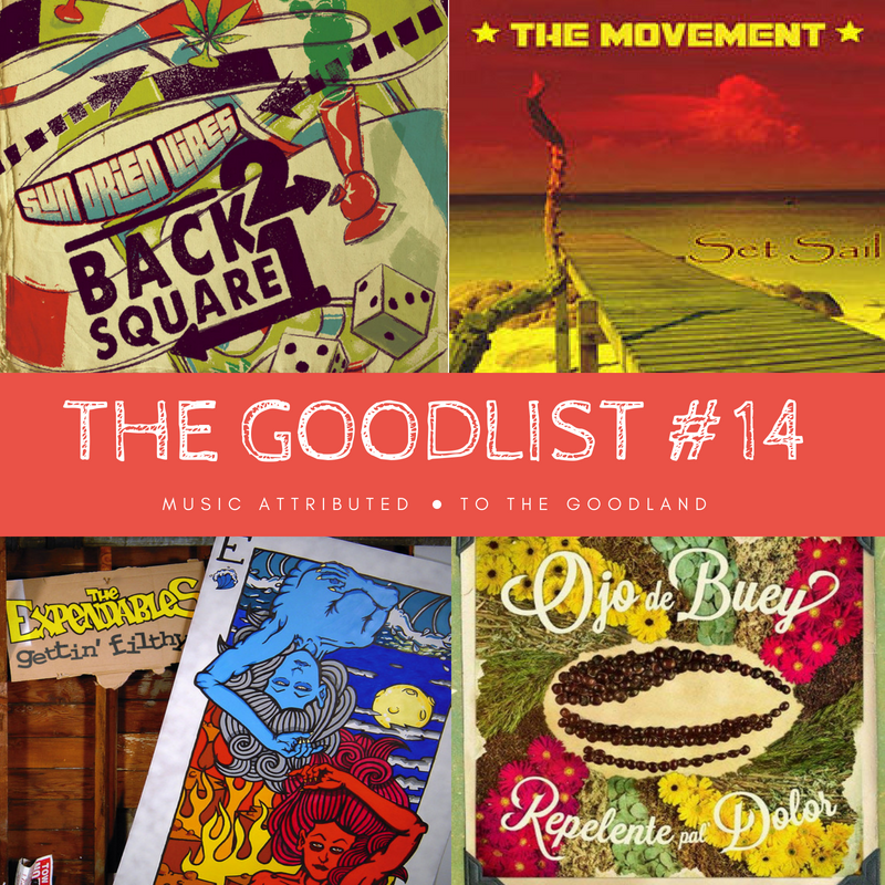 The Goodlist Template.png