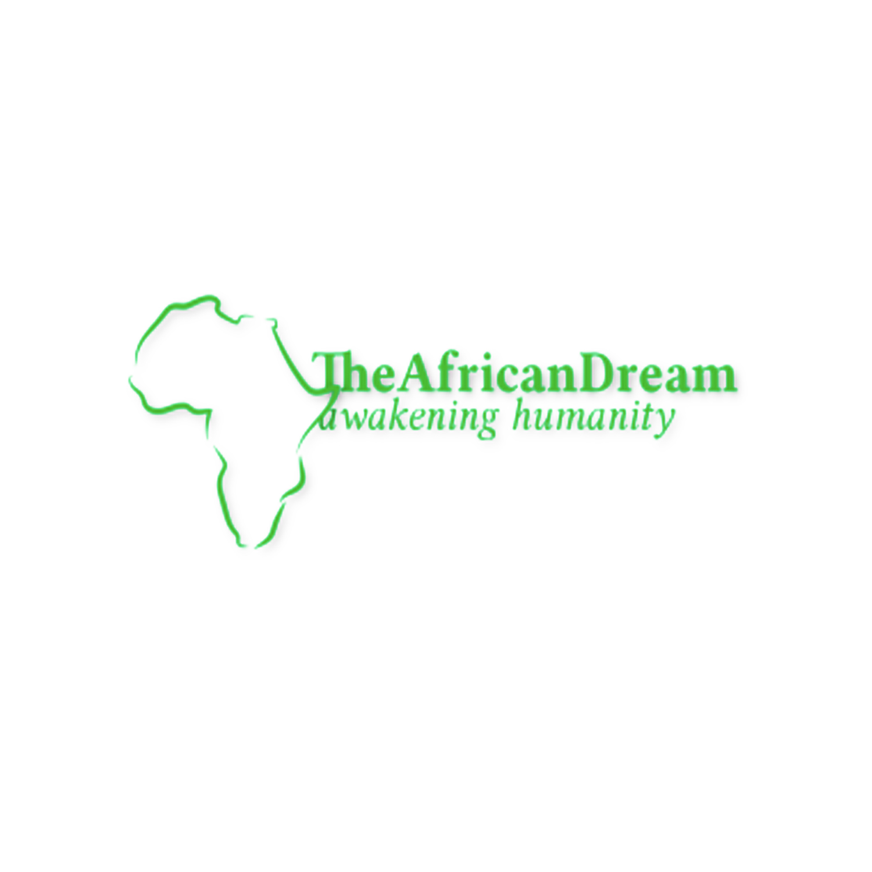 AfricanDream.jpg