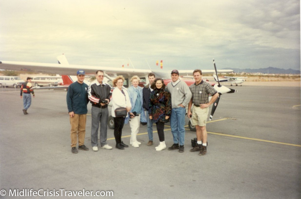 GC 1996-1.jpg
