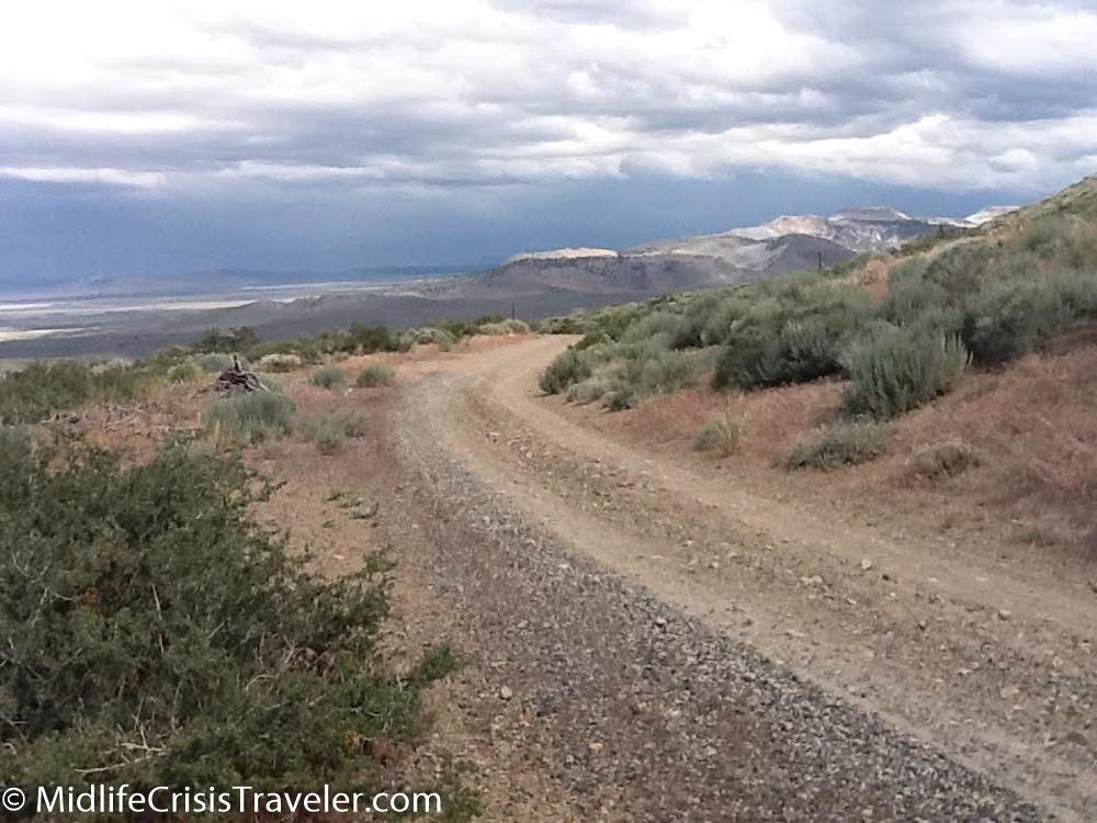 Death Valley 2016-4.jpg