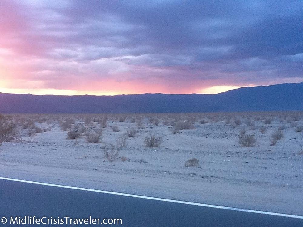 Death Valley 2016-17.jpg