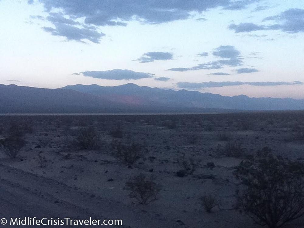 Death Valley 2016-18.jpg