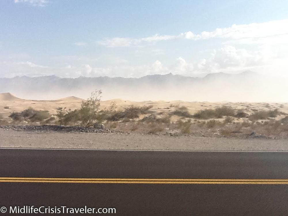 Death Valley 2016-8.jpg
