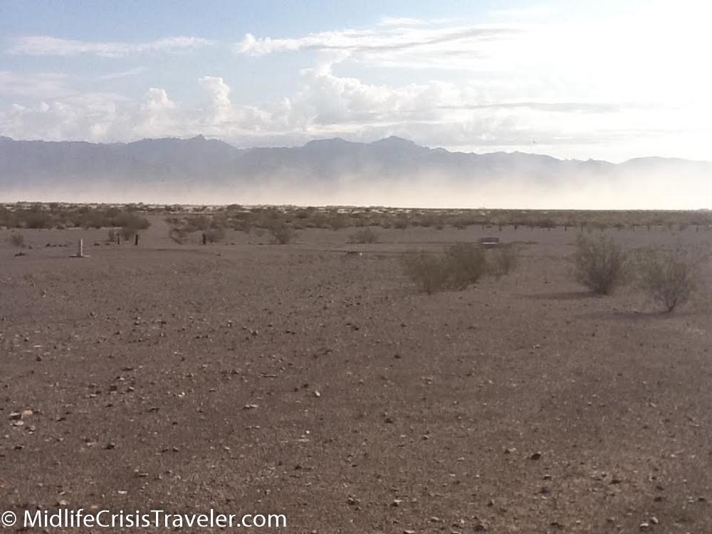 Death Valley 2016-10.jpg