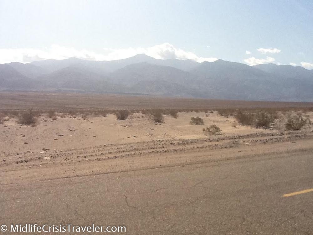 Death Valley 2016-1.jpg