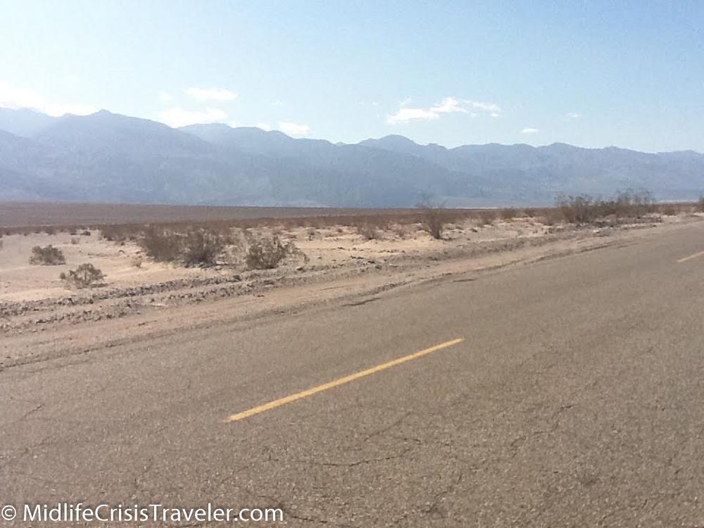 Death Valley 2016-2.jpg