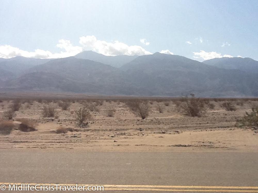 Death Valley 2016-3.jpg