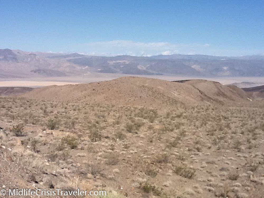 Death Valley 2016-13.jpg