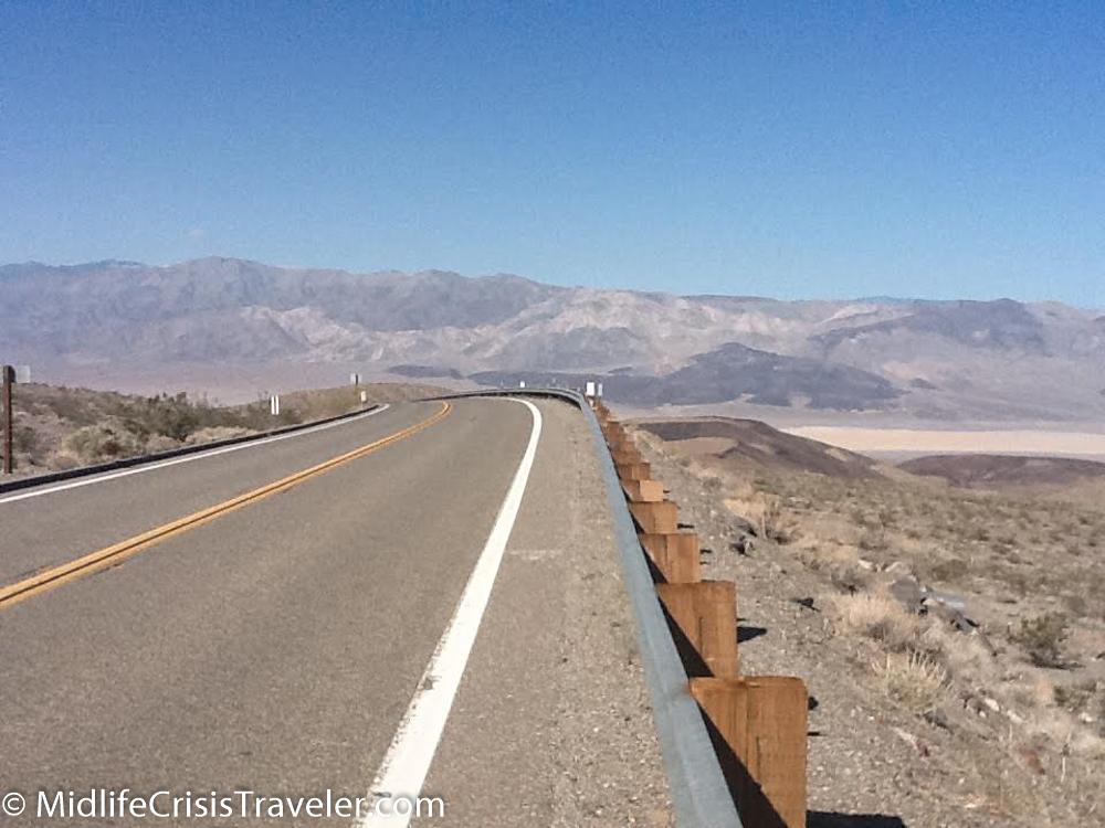 Death Valley 2016-14.jpg