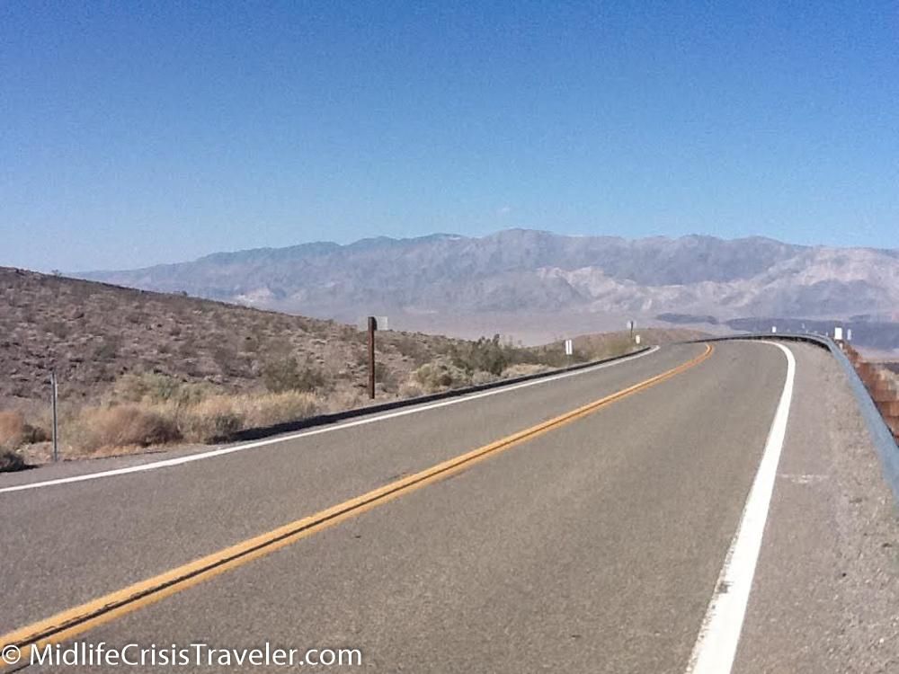 Death Valley 2016-15.jpg
