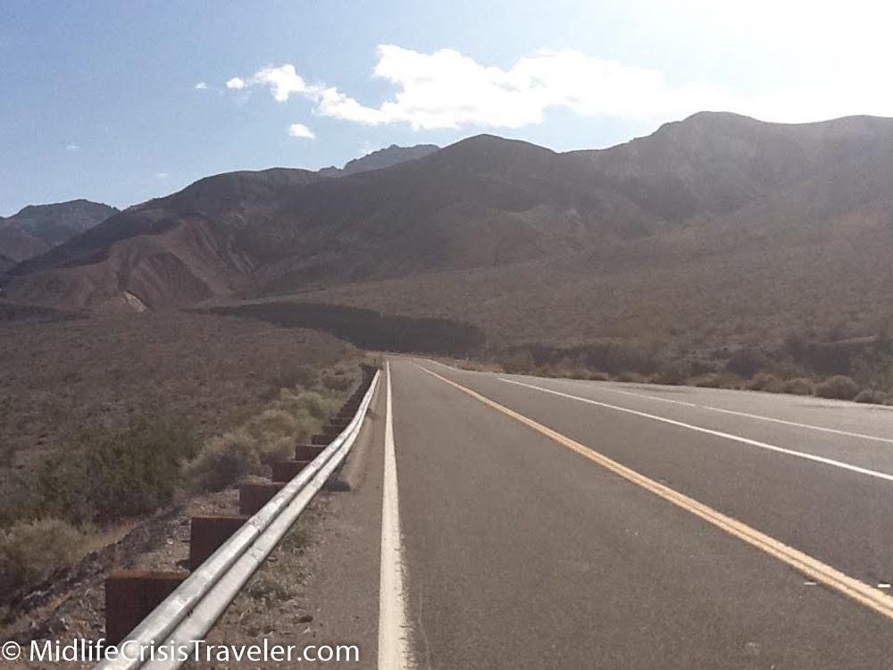 Death Valley 2016-16.jpg
