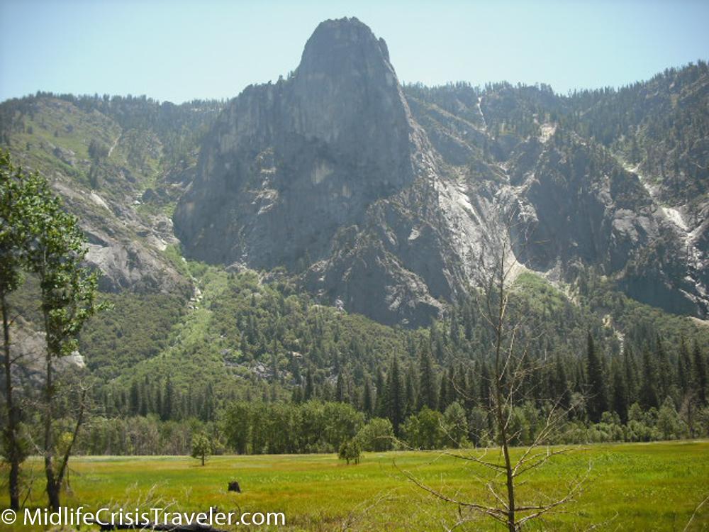 Yosemite-91.jpg