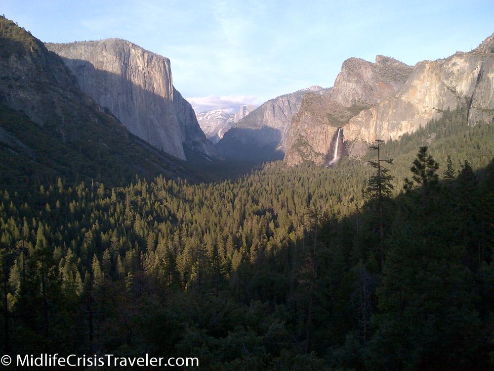 Yosemite-135.jpg