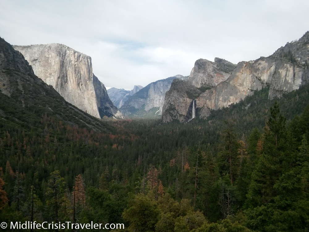 Yosemite-176.jpg