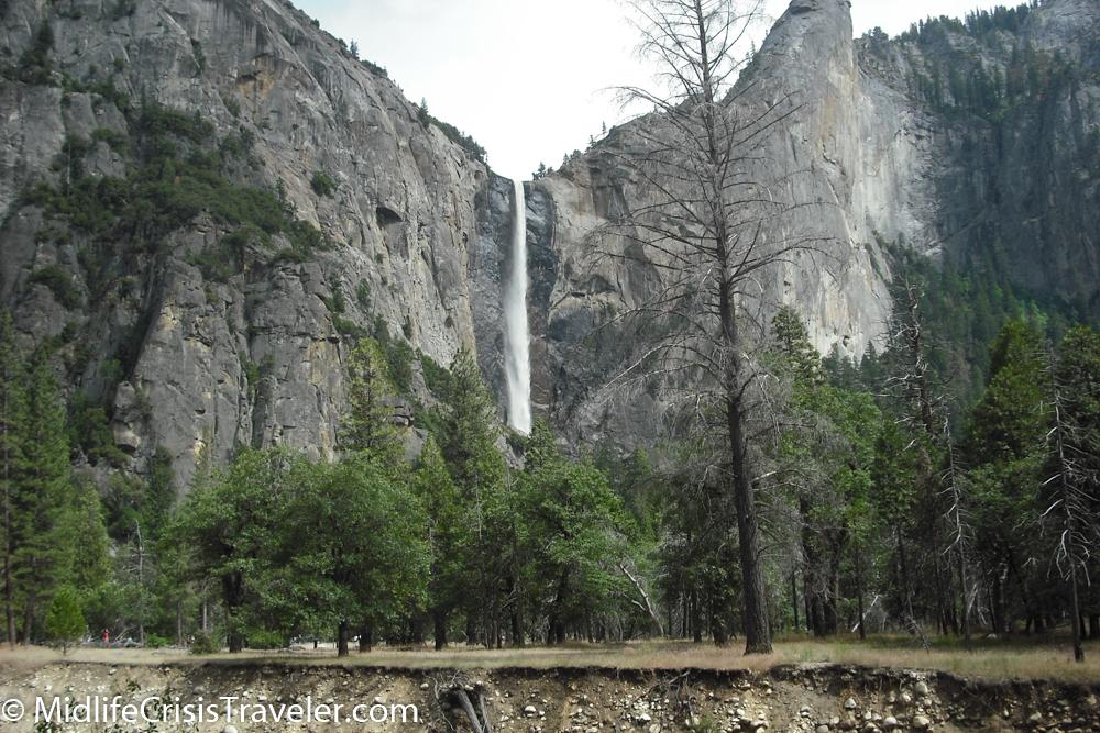 Yosemite-149.jpg