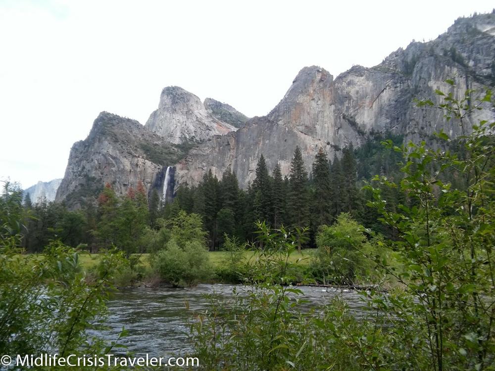 Yosemite-175.jpg