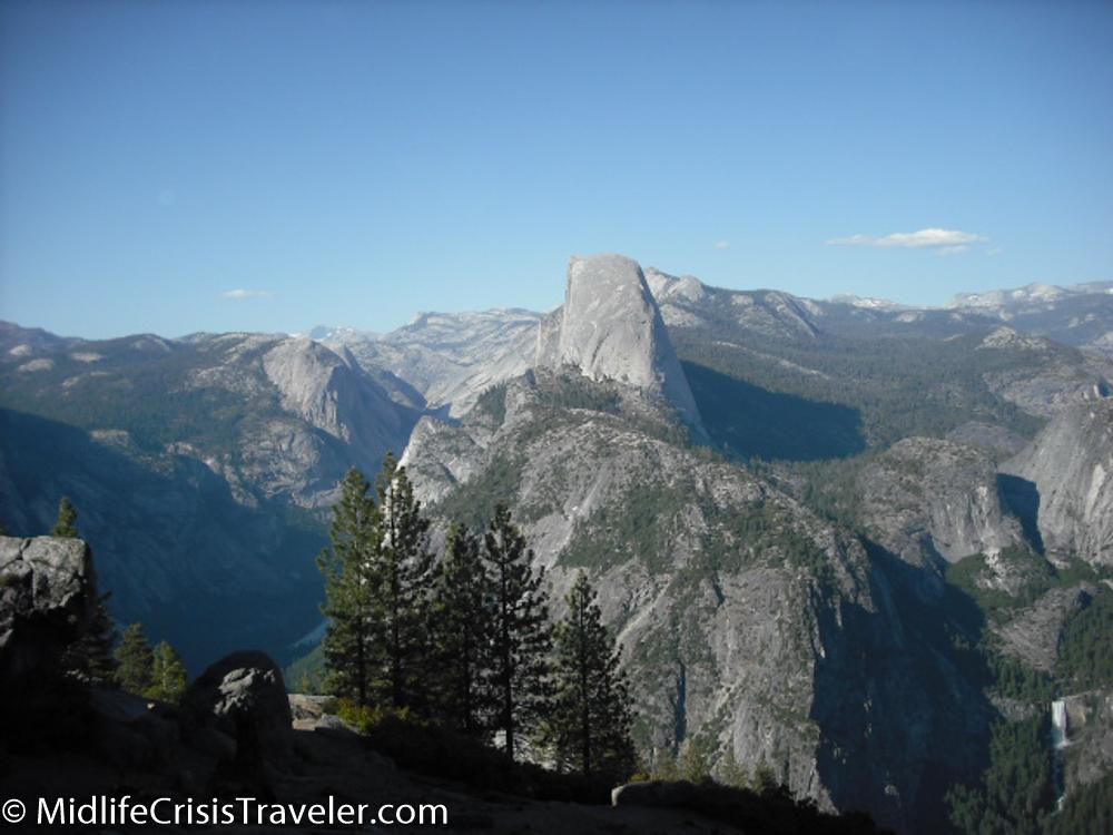 Yosemite-231.jpg