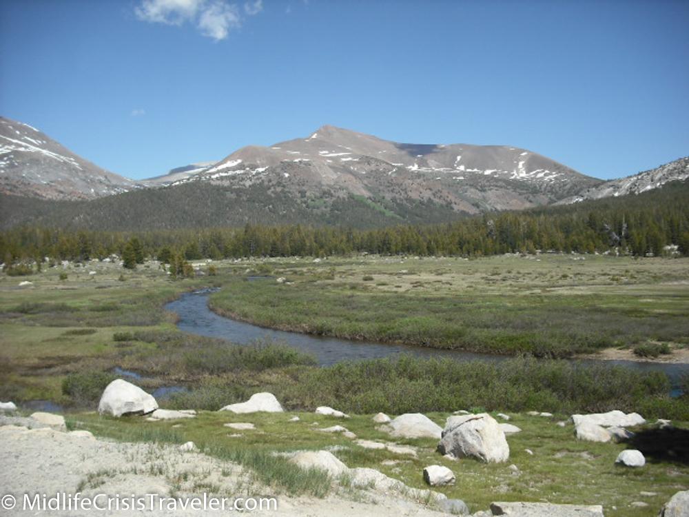 Yosemite-70.jpg