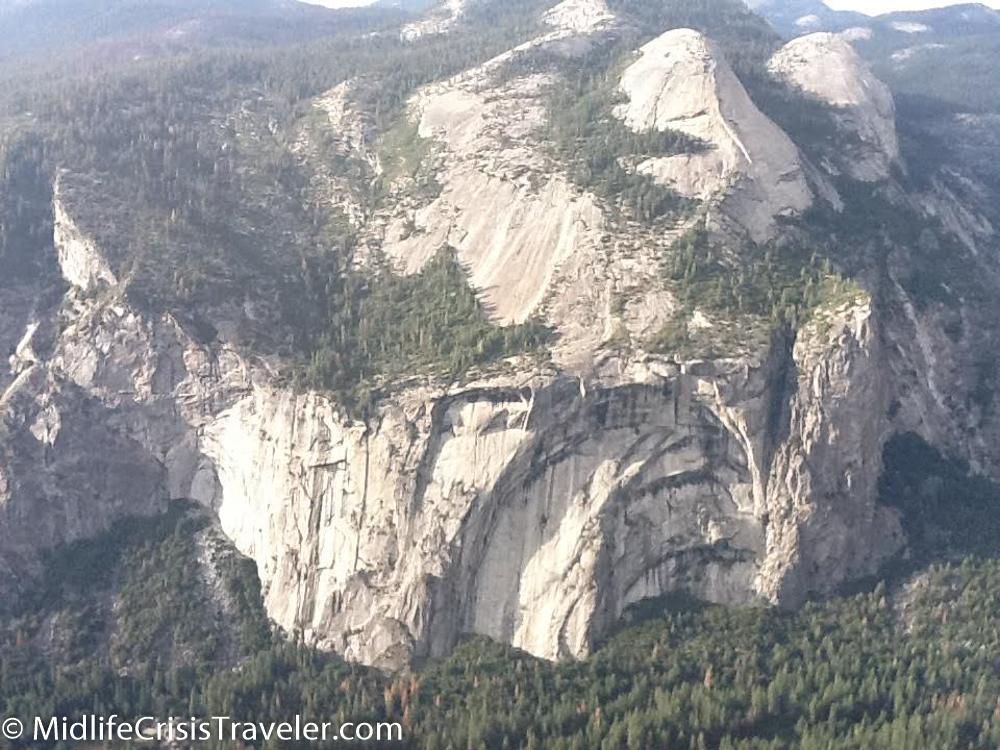 Yosemite-263.jpg