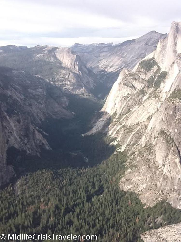 Yosemite-264.jpg