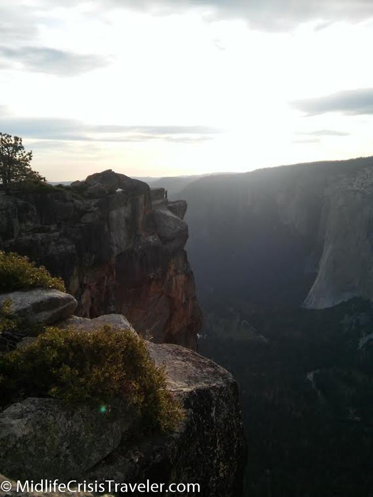 Yosemite-156.jpg