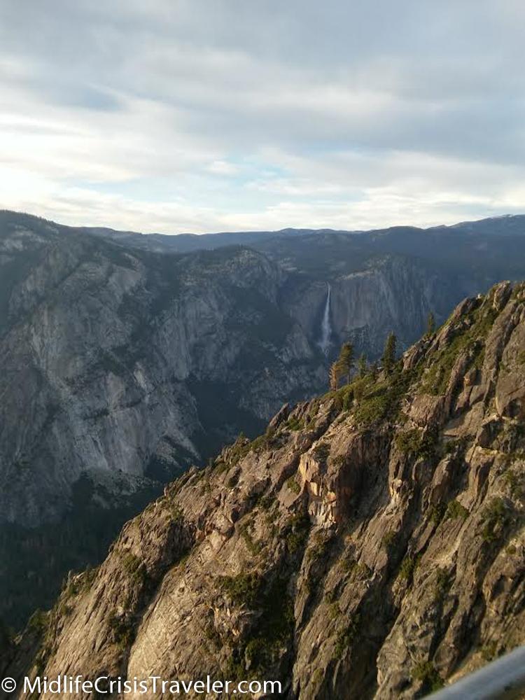 Yosemite-157.jpg